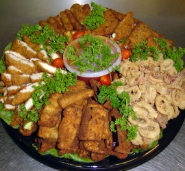 Party Platter